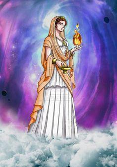 diosa_hestia_by_carlos_lam_reyes-d89nb2e.jpg (746×1070)