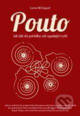 Pouto - Lynne McTaggart Bond, Movies, Movie Posters, Films, Film Poster, Cinema, Movie, Film, Movie Quotes