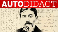 How Marcel Proust Is Going Digital