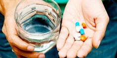 Mnogo je onih koji propisanoj terapiji prilaze sa nedovoljnom odgovornošću, a onda, zbog nastalih posljedica, krive ljekara ili proizvođača koji su pr...