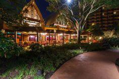 Menehune Mischief at Aulani, A Disney Resort & Spa - http://www.premiercustomtravel.com/blog1/?p=3692 #Aulani, #MenehuneMischief
