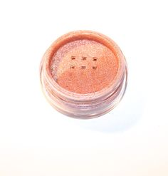Romance Eyeshadow Pigment. Love this bronze blue pigment! Purchase yours today!