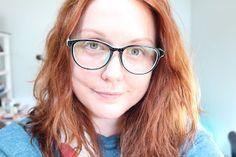 http://www.glassesshop.com/eyeglasses/fp1161