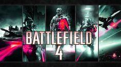 Complay Battlefield 4 - Di Tutto Un Po'