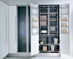 Best pedini images kitchens interior design kitchen modern