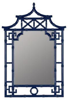 Buy the Cooper Classics 40644 Mahogany Direct. Shop for the Cooper Classics 40644 Mahogany Maya X Wall Mirror and save. Bamboo Mirror, Red Mirror, Bamboo Wall, Faux Bamboo, Mirror Art, Floor Mirror, Wall Mirrors, Vanity Mirrors, Bathroom Mirrors