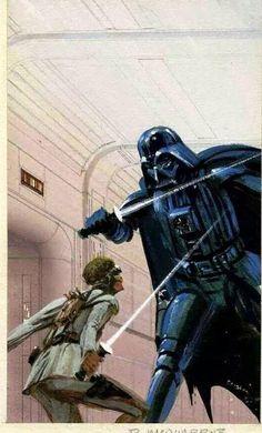 Star Wars Boba Fett, Star Wars Clone Wars, Star Wars Art, Lego Star Wars, Star Trek, Star Wars Concept Art, Ralph Mcquarrie, Star Wars Wallpaper, Sci Fi Horror