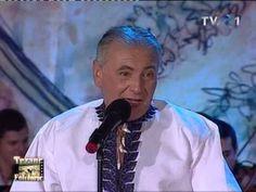 Nicolae Furdui-Iancu : Hopa una - YouTube The Creator, Folk, My Love, Youtube, Popular, Forks, Folk Music, Youtubers, Youtube Movies