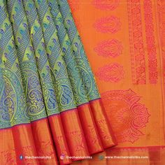 Silk sarees, Soft Silk Sarees, Vivaha Wedding Sarees New Collection Online Latest Silk Sarees, Soft Silk Sarees, Saree Dress, Saree Blouse, South Indian Wedding Saree, Silk Saree Kanchipuram, Wedding Silk Saree, Indian Sarees, Blouse Designs