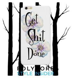 """""""#MySmart Get Stuff done"""" by sara-horton-1 on Polyvore featuring art, contestentry and PVStyleInsiderContest"""