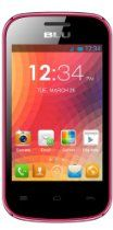 BLU offer BLU Dash JR D140 Unlocked Dual Sim Phone (Pink). This awesome product currently limited units, you can buy it now for $79.99 $50.55, You save $29.44 New Online Computer Store, Store Online, Dual Sim Phones, Phone Codes, Cell Phones For Sale, Simple Mobile, Unlocked Phones, Technology World, Cell Phone Accessories