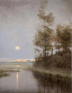 Thomas Kegler