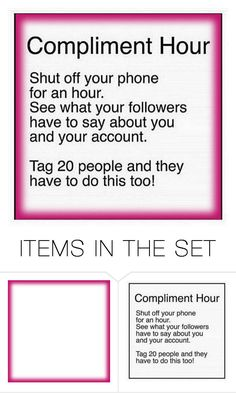 """""""Untitled #293"""" by kidcreepy ❤ liked on Polyvore featuring art"""