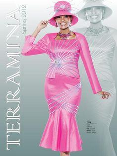 244 Best Church Women Fashion Images On Pinterest Church Suits
