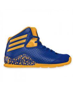 Basket Adidas Decathlon 6