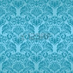 4881093-turquoise-plynne-tapety.jpg (1200×1200)