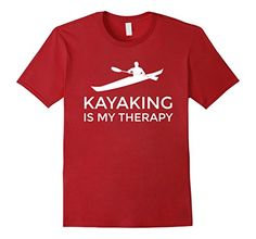 05892e5ab85 15 Best Kayaking T Shirts! images