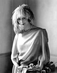Helen Lyons - 1920's - @~ Watsonette