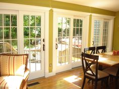 1000 Images About Anderson 400 Series Sliding Patio Doors