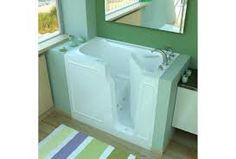 7 Fantastiche Immagini Su Bathroom Bathroom Bathroom Furniture E