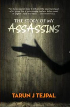 A harshly honest and brutally eloquent indictment of the almost impossible struggle that many people in India face to better their lives. You can read the full review here: http://www.brownbeat.net/books/5-book-reviews/193-the-story-of-my-assassins