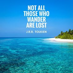 Explore the tropical island of Mudhdhoo let loose the wander within #wonderlust #dusitjourneys #tropical #luxury #island #DusitThaniMV #Maldives
