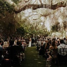 Photo by Green Gables | Wedding Venue in Green Gables Wedding Estate with @ardorphoto. Image may contain: one or more people, crowd and outdoor