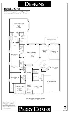 1000 Images About Dream Home Plans On Pinterest Floor