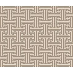 You'll love the Elena Taupe Outdoor Area Rug at Joss & Main - With Great Deals on all products and Free Shipping on most stuff, even the big stuff.