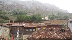 El Valle de Sub (Asturias)