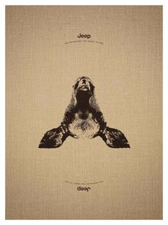 Jeep: Doe-Sea Lion