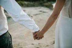 honeymoon-elopement-chalkidiki-greece-vourvourou-07