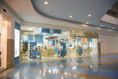 PIEL & VIDA store by Dek-O, Bogota – Colombia » Retail Design Blog