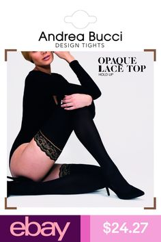 84e86c314 Andrea Bucci Fashion Socks   Hosiery Clothing