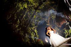 Boda Cristiana en cali de Lina & Augusto Puedes ver la boda completa en:  www.BarthesFotografia.com.co  Especialista en Bodas  Cel & Wsap (+57) 300 489 23 68