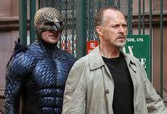 6|鳥人 Birdman| 導演 Alejandro González Iñárritu |US 美國 |4.0 out of 5 |