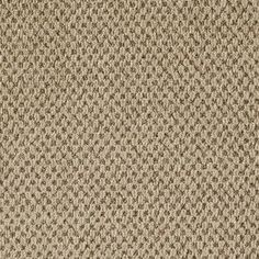 Soft Springs Sumptuous Ii Home Depot Many Beautiful Neutral Shades Small Pattern
