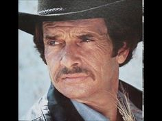 When My Blue Moon Turns to Gold Again.  One of the best recordings by Merle Haggard