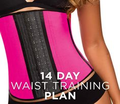 368ac637408 If you re interested in getting a kick-start to waist training