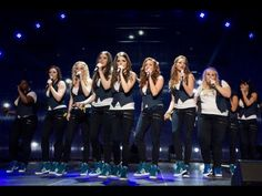 Jessie J - Flashlight (from Pitch Perfect 2) - YouTube