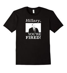 Who would like to see this happen?! #CrookedHilary #CrookedMedia #realdonaldtrump #CrookedHillary #CrookedHillary4prison #trump #trump2016 #realdonaldtrump #election2016 #republican #yourefired #caoscreative #hellary https://www.amazon.com/dp/B01MG822TO