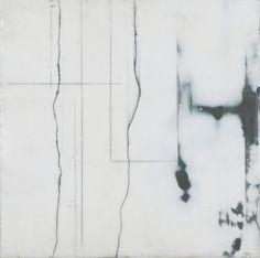 Liaison14, 2010 / Kandy Lozano