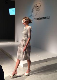 17 ideas for fashion week berlin people Skirt Fashion, Diy Fashion, Fashion Models, Fashion Outfits, Fashion Design, Spring Fashion Casual, Winter Fashion, Black White Fashion, Trendy Dresses