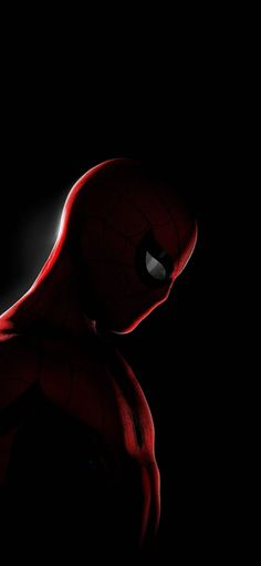 Far From Home Spiderman iPhone Wallpaper - Marvels Wallpaper Animes, Man Wallpaper, Avengers Wallpaper, Wallpaper Wallpapers, Iphone Wallpapers, Spiderman Kunst, Spiderman Spider, Amazing Spiderman, Hero Marvel