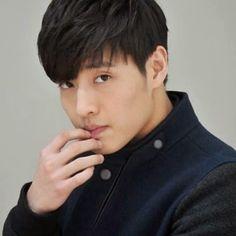 more on kang ha neul Asian Actors, Korean Actors, Korean Dramas, Kang Haneul, Korean Tv Series, Jung Jaewon, Handsome Asian Men, Seo Joon, Kdrama Actors