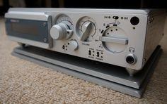 Audio Amplifier, Hifi Audio, Audiophile, Tape Recorder, High End Audio, Digital Audio, Audio Equipment, Arduino, Multimedia