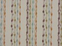 Villa Romo-Elin Autumn - Nyssa : Villanova Upholstery Fabrics, Prints, Drapes & Wallcoverings
