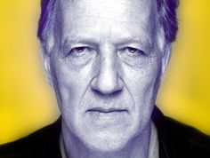 Werner Herzog's No-Nonsense Advice to Aspiring Filmmakers and Creative Entrepreneurs | Brain Pickings