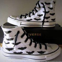 35316fce2c82 22 Best Shoes images