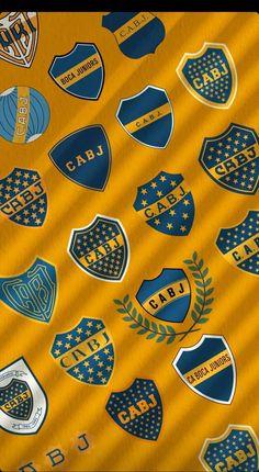 Everton Fc, Football Cards, Screen Wallpaper, Tattoo, Soccer, Sport, Frases, Display, Thunder
